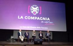 Firenze: uno spettacolo al Teatro della Compagnia contro la violenza sulle donne