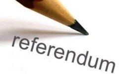 Referendum: sul web il No (63,7%) straccia il Si (34%). L'indagine di Blogmeter sui principali social network