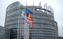 Bruxelles elezioni Ue: nuovo sito del Parlamento insegna come votare in ogni Stato membro