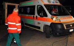 Viareggio: morto il ciclista amatoriale investito da un'auto sulla variante Aurelia
