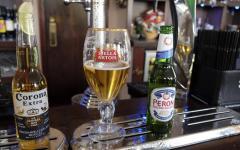 Pisa, movida: il comune vieta la vendita della birra fredda dalle 22 alle 6
