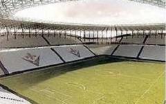 Firenze, nuovo stadio:  sindaco Nardella, nessuna novità ma andiamo avanti