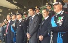 Il Corpo forestale è sparito: nasce l'unità per la tutela forestale e ambientale dei carabinieri. Protestano i sindacati