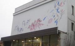 Firenze: al Teatro delle Arti di Lastra a Signa i giovani talenti dell'Accademia del Maggio cantano Rossini