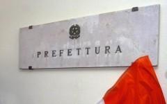 prefettura-lucca