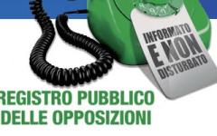 Telefoni: attenti alla truffa delle bollette di gas e energia. L'allarme della polizia postale