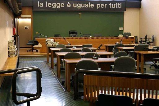 Giustizia/ Giustizia, presidente Cassazione: l'Italia ha sete di legalità