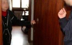 Firenze: due truffe (10.000 euro) agli anziani con la tecnica del falso avvocato
