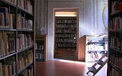 04-nuova-biblioteca-consiglio-regionale-07