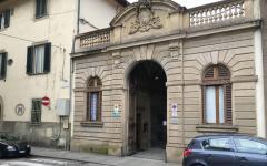 Firenze: inaugurata la nuova sede della Facoltà Teologica dell'Italia Centrale