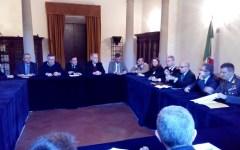 Firenze: sicurezza nelle discoteche, firmato un protocollo in Prefettura