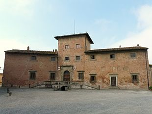 san_miniato-palazzo_vescovile1