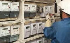 Economia: arrivano i contatori intelligenti per l'elettricità, senza aggravi per gli utenti