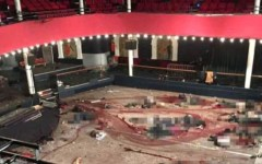 Parigi: ancora libero il ricercato n. 1 per l'attentato al Bataclan, si fa chiamare Abou Walid