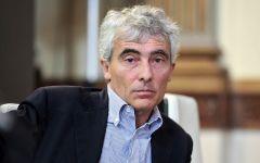 Inps: Boeri annuncia una rapida nomina del nuovo direttore generale