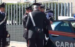 Peccioli(Pi): derubavano i clienti di un centro commerciale, tre donne arrestata dai Carabinieri