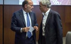 Inps: il direttore Cioffi si dimette per contrasti con Boeri