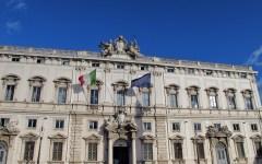 Italicum: La decisione della Consulta domani, 25 gennaio, in tarda mattinata
