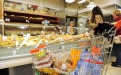 Economia: nonostante la crisi migliora la situazione delle famiglie