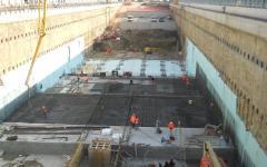 Firenze: lavoratori cantieri Foster, contratto prorogato fino a fine febbraio 2017