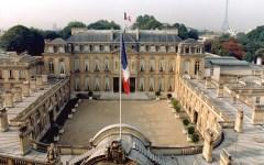 Francia: le primarie del centrodestra per la candidatura all'Eliseo. Sette gli aspiranti alla successione di Hollande