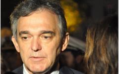 Governo: Rossi, serve svolta sociale se no addio soccorso rosso