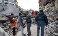 Terremoto: attenti ai falsi tecnici, l'avviso lanciato dalla Polizia di Stato