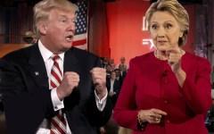 Presidenziali Usa: come seguire l'andamento delle votazioni ora per ora (italiana), Stato per Stato