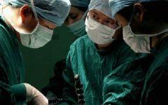 Firenze: l'aspirina riduce del 40% il rischio tumore alla prostata. Le conclusioni del congresso di medicina generale