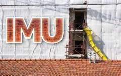 Tasse: Imu e Tasi, per le imprese una stangata da 5 miliardi il 16 dicembre