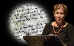 Firenze: Giulia Lazzarini inaugura la stagione al Teatro delle Donne di Calenzano
