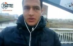 Terrorismo: espulso un altro tunisino legato ad Amri, è il 21° del 2017
