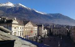 Qualità della vita: la Toscana in ottima posizione, tranne che per la sicurezza e la giustizia