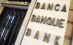 Banche popolari: Codacons prepara azione risarcitoria per i soci che esercitano il recesso