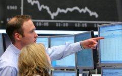 Economia: spread torna a 200, mai così alto dal 2014