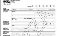 Fisco: bozza certificazione unica 2017 on line sul sito delle entrate
