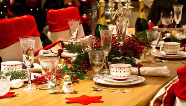 Natale 2017 con i tuoi: il 70% degli italiani lo ha sempre trascorso in famiglia