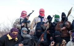 Milano, terrorismo: foreign fighter condannato a 8 anni di carcere dalla Corte d'Assise