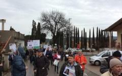 Referendum: il Si prevale nelle città di premier e ministri toscani, tranne che a Laterina, dove vive la Boschi