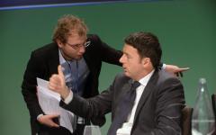 Inchiesta Consip: scudo Renzi su Lotti. Che sbotta: «Siamo gente per bene»