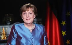 Germania: Angela Merkel, il terrorismo islamico è la minaccia principale per la nostra sicurezza