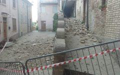 Referendum, terremoto: negato il diritto di voto ai tecnici del comune di Livorno distaccati nelle aree del sisma