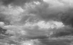 Meteo Toscana: previsioni del Lamma fino al 26 aprile