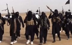 Terrorismo: doveva compiere attentati in Italia il tunisino espulso oggi dal nostro paese