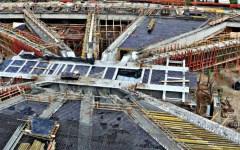 Firenze, tunnel tav: la Cisl chiede il commissariamento dell'opera, troppi ritardi