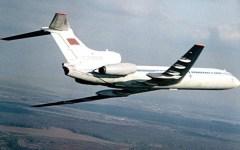 Mosca, aereo caduto: probabile errore umano o guasto tecnico la causa del disastro