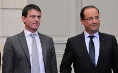 Francia presidenziali 2017: primarie della gauche in corso, ma si attende la discesa in campo anche di Hollande