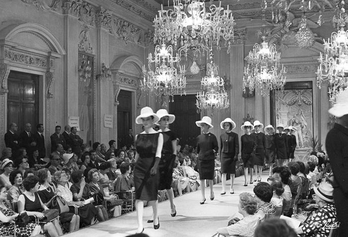 1962_ Foto Archivio Locchi