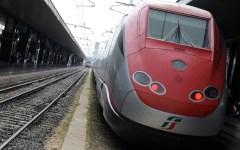 Firenze, Tav: si faranno il tunnel e la stazione sotterranea. La conferma del governo. Il sindaco Nardella non si è opposto