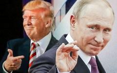 Russia: Putin caccia 755 diplomatici americani. Ritorsione per le misure di Trump